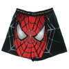 Spiderman_3_boxers