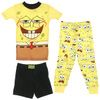 Spongebob_3_piece_pjs_2